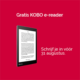 https://image.opleidingsgroep.nl/static/media/bvo/media/teasers/bvo_widget_mobile.jpg?ext=.jpg