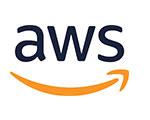 Computrain is AWS Authorized Training Partner