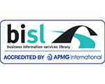 Computrain is Accredited Training Organization voor ASL® en BiSL®