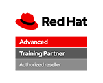 Computrain is Red Hat Advanced Training Partner