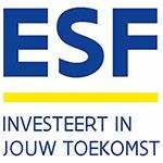ESF subsidie new potentials | Computrain