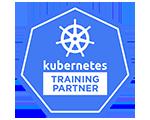 Computrain is Kubernetes Training Partner
