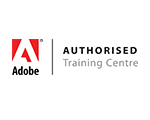 Computrain is specialist in Adobe cursussen
