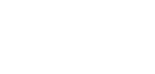 https://image.opleidingsgroep.nl/static/media/computrain/computrain/icons/ai.png?ext=.png