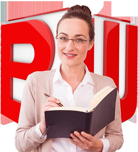 https://image.opleidingsgroep.nl/static/media/isbw/media/assessment/desktop-assesmenttool-1.png?ext=.png