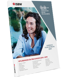https://image.opleidingsgroep.nl/static/media/isbw/media/brochures/isbw-desktop-gids.png?ext=.png
