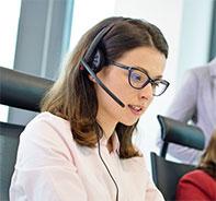 management en leidinggeven isbwOpleiding Manager Zorg En Welzijn.htm #18