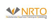 https://image.opleidingsgroep.nl/static/media/ncoi/ncoi/teasers/nrto-logo.jpg?ext=.jpg
