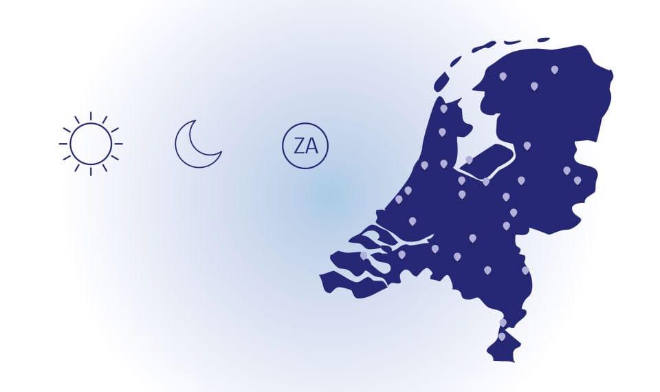 https://image.opleidingsgroep.nl/static/media/ncoi/ncoi/teasers/teaser-flexibel-studeren.jpg?ext=.jpg