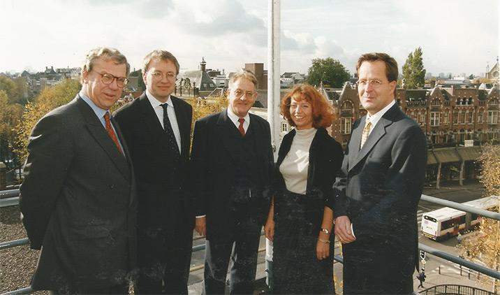 bron: www.nibedia.com