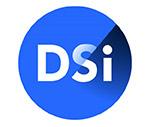 DSI_erkend