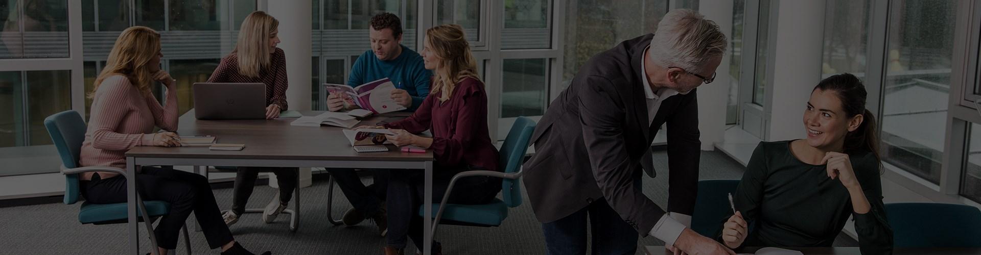 https://image.opleidingsgroep.nl/static/media/opleiding/opleiding/teasers/brand/scheidegger/desktop.jpg?ext=.jpg