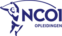 https://image.opleidingsgroep.nl/static/media/opleiding/opleiding/teasers/logo-ncoi2.png?ext=.png