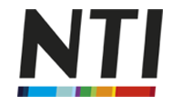 https://image.opleidingsgroep.nl/static/media/opleiding/opleiding/teasers/logo-nti2.png?ext=.png