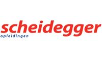 https://image.opleidingsgroep.nl/static/media/opleiding/opleiding/teasers/logo-scheidegger2.png?ext=.png