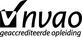 https://image.opleidingsgroep.nl/static/media/opleiding/opleiding/teasers/nvao.png?ext=.png