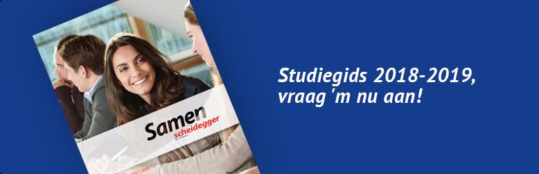 https://image.opleidingsgroep.nl/static/media/scheidegger/scheidegger/brochures/scheidegger_gids_afbeelding_k10.png?ext=.png