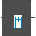 https://image.opleidingsgroep.nl/static/media/schoevers/schoevers/icons/ervaringen_studenten.png?ext=.png